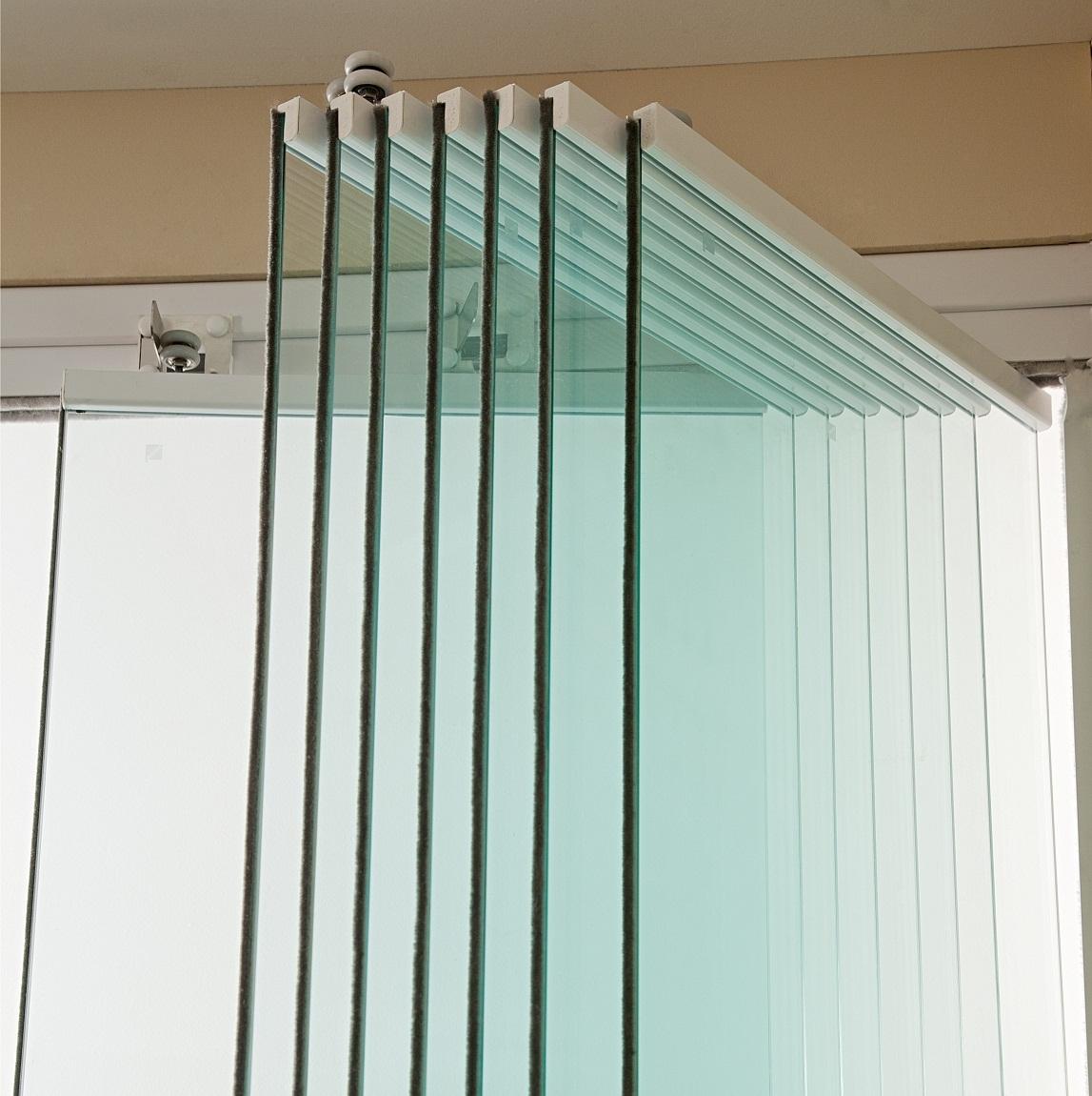 Imagens de #81684A Sistemas de Envidraçamento 1147x1150 px 3490 Blindex Para Banheiro Maringa